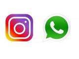 Las videollamadas grupales llegarán a Whatsapp e Instagram