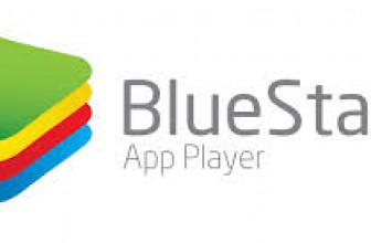 Whatsapp en Windows con Bluestack.