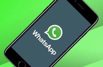 Si cambias de número, Whatsapp avisará a tus contactos