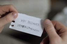 Fing delatará a quien está conectado a tu wifi