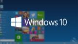 Microsoft lanzará nuevo navegador, y no es el IE