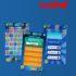 AnTuTu da como ganador al procesador Snapdragon 835 de Qualcomm
