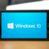 Microsoft Edge finalmente el nuevo navegador