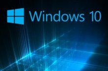 Volver a Windows 8 desde Windows 10, guía rápida para restaurar el sistema operativo