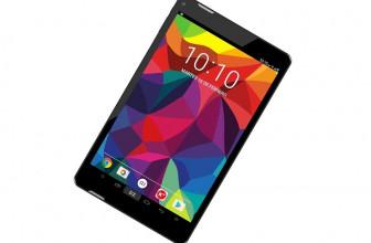 Woxter N-100, más opciones baratas para las tablets Android