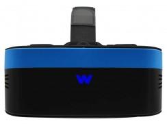 Woxter Neo VR100, gafas de realidad virtual sin el móvil