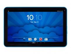 Woxter SX 220, una tablet española y asequible