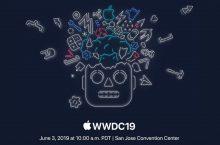 #WWDC19: Dónde ver la keynote de Apple y a qué hora