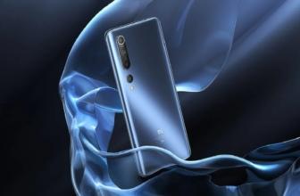 El Xiaomi Mi 10 Ultra podría ser su smartphone de Xiaomi más caro