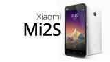 Android 5.0.2 Lollipop llega al Xiaomi Mi2S