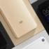 Samsung Experience y las nuevas filtraciones de 4 smartphones de la casa para 2017