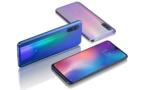 Estos móviles Xiaomi van a dejar de recibir soporte el mes que viene