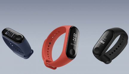 La Xiaomi Mi Band 4 contará con Bluetooth 5.0 y NFC
