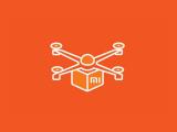 Xiaomi Mi Drone se presentará a finales de Mayo