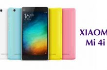 Xiaomi Mi4i España, te decimos dónde comprarlo al mejor precio