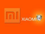 Xiaomi Mi5 agota su stock en pocos minutos
