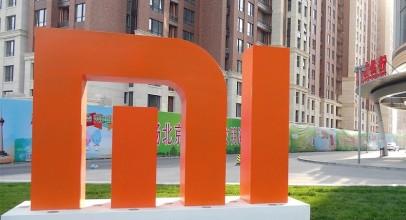 Xiaomi podría estrenar un sistema de reconocimiento facial propio