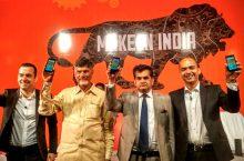 Xiaomi Redmi 2 Prime, Xiaomi quiere conquistar el mercado indio