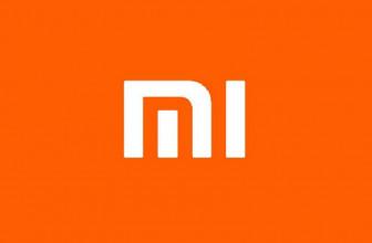 Xiaomi Redmi 6 Pro pasa por TENAA sin destacar en casi nada