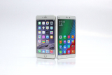 Xiaomi regalará el nuevo Mi Note a quienes entreguen su iPhone