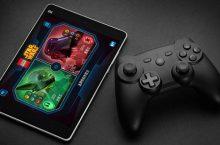 Despierta tu lado más jugón con Xiaomi Gamepad