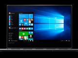 #IFA2016 Lenovo Yoga 910, un portátil increíble