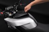 Zero Motorcycles, consolidando la moto eléctrica.