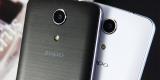 Zopo Hero 1, otro smartphone que ha pasado por nuestras manos
