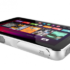 MWC16: Huawei presenta el Matebook y los GR5 y 3.
